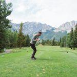 CofC Golf 103