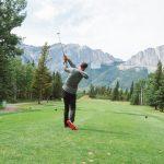 CofC Golf 104
