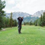 CofC Golf 105