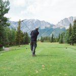CofC Golf 106