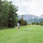 CofC Golf 107