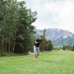 CofC Golf 108