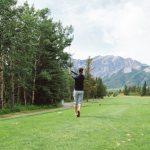 CofC Golf 109