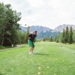 CofC Golf 113