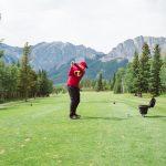 CofC Golf 118