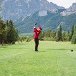 CofC Golf 121