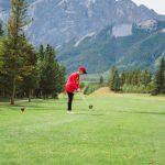 CofC Golf 122