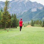 CofC Golf 123
