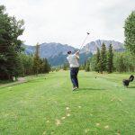 CofC Golf 126