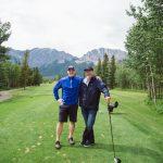 CofC Golf 127