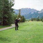 CofC Golf 130