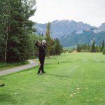 CofC Golf 131