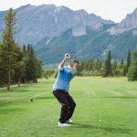 CofC Golf 132