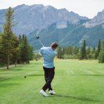 CofC Golf 133