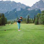 CofC Golf 136