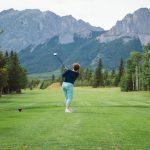 CofC Golf 137