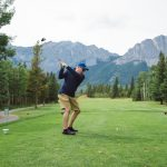 CofC Golf 138
