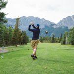 CofC Golf 139
