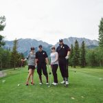 CofC Golf 141