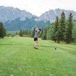 CofC Golf 142