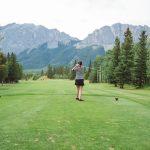 CofC Golf 143