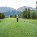 CofC Golf 144