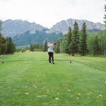 CofC Golf 145