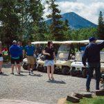 CofC Golf 49