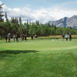 CofC Golf 51