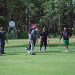 CofC Golf 52