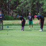 CofC Golf 53