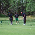 CofC Golf 54