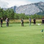 CofC Golf 56