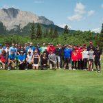 CofC Golf 57