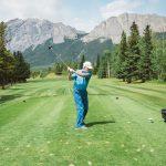 CofC Golf 64