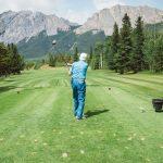 CofC Golf 65