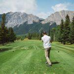 CofC Golf 66