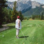 CofC Golf 69
