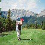 CofC Golf 70