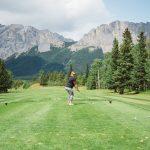CofC Golf 72