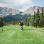 CofC Golf 73