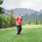 CofC Golf 78