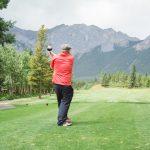 CofC Golf 79