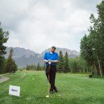 CofC Golf 80