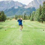 CofC Golf 92