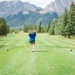 CofC Golf 93