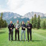 CofC Golf 99