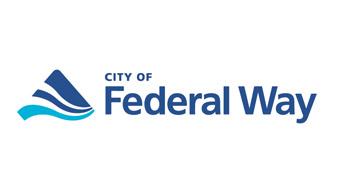 Federal Way