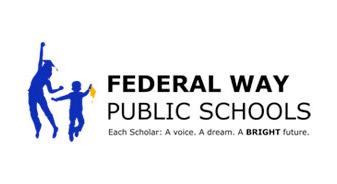 Federal Way Public Schools