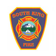 South King Fire